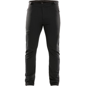 Haglöfs M's Breccia Lite Pants True Black